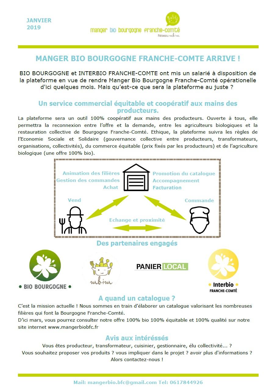 b2ba938355b Restauration collective bio-Restauration collective bio - Franche ...