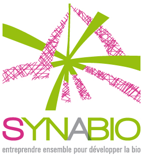 [PNG] synabio