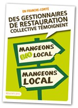 visuel-mangeons-bio-local